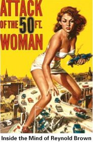 50-foot-woman-reynold-brown