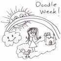 doodle-week-125