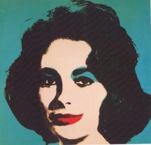 elizabeth-taylor-by-andy-warhol-1963