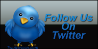follow-us-at-twitter