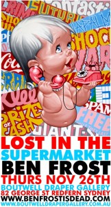 lost_supermarket_flyer_-boutwell-draper-gallery_ben-frost-exhibit