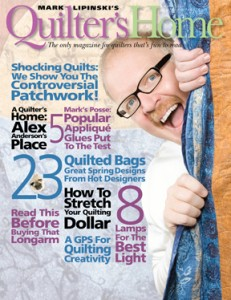 march-april-2009-issue-of-quilters-home-magazine