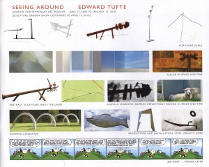 seeing-around-edward-tufte