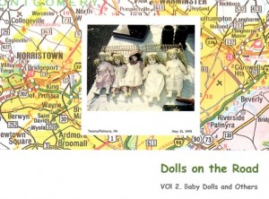 dolls-on-the-road-v2-tamar-stone