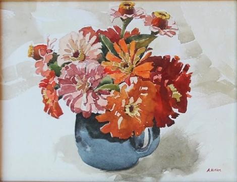 hitlerflowers